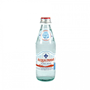 Foto Acqua Panna 250ml