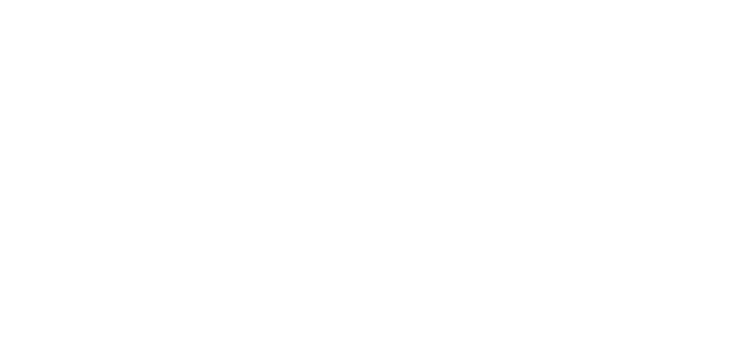 Logo Italian District Amsterdam